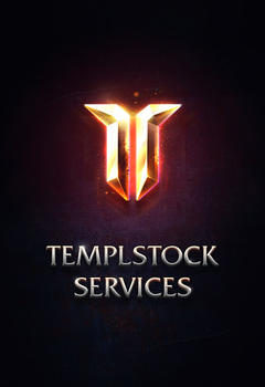 Templstock Services